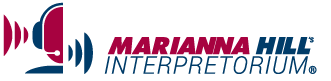 Mariana Hill Interpretorium